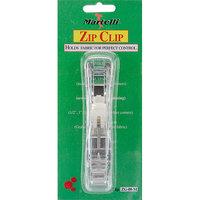 Martelli Enterprises Inc. Martelli Medium Zip Clip Dispenser