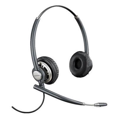 Plantronics EncorePro HW720 Stereo Corded Headset