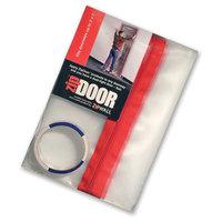 Zipwall 20285 Zds Zip Door