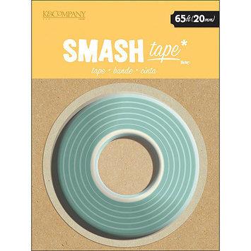 K & Company Like This 65'/20mm SMASH Tape