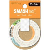 K & Company SMASH Tape, Calendar