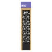 K & Company 30659308 Elastic Pen SMASH Band-1-Pkg