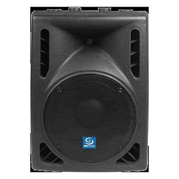Gem Sound PXA115T-USB 15