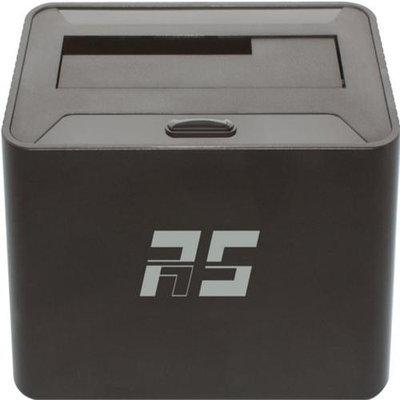 Highpoint Tech RS5411D 3x Usb3 Storage Dock