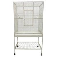 A & E Cage 13221 Blue 32