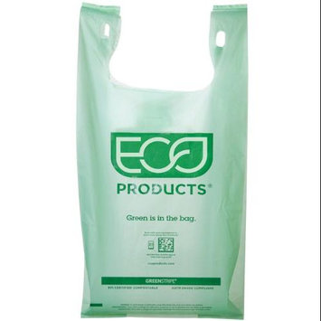 Eco-products, Inc Case of 500