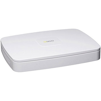 Q-see Qc304 Digital Video Recorder - H.264 Formats - 500GB Hard Drive (qc304-5)