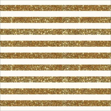 American Crafts Homemade Specialty Cardstock 12