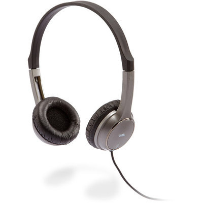Cyber Acoustics ACM-7000 Wired Stereo Headphone for Children