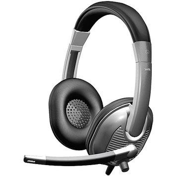 Cyber Acoustics, Llc Cyber Acoustics AC-8000 Stereo Headset for Kids