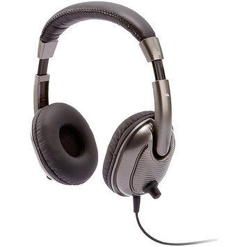 Cyber Acoustics, Llc Cyber Acoustics ACM-7002 Stereo headphone, kids size