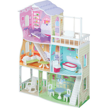 Maxim Enterprise Inc. Maxim Enterprise Joanne's Dollhouse