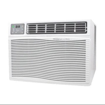 Soleus Air SG-WAC-12HCE 12,000 BTU Window Air Conditioner with Heater