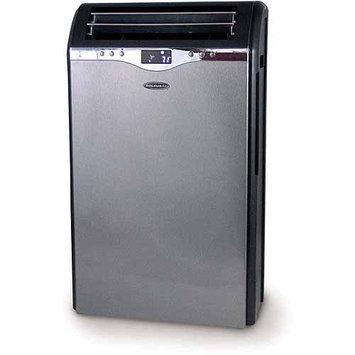 Soleus International Soleus Air 13,000 BTU Portable Air Conditioner with Heat Pump
