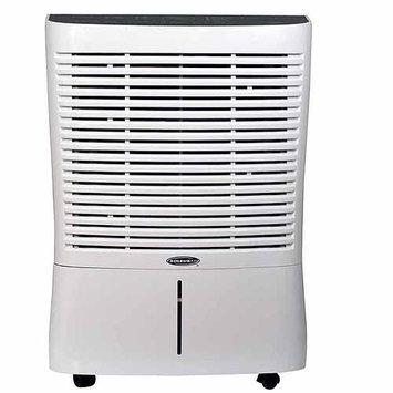Soleus Home Comfort 'HCB-D95-A' 95-pint Dehumidifier