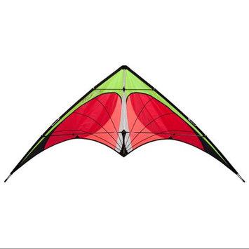 Prism Designs NEXY Nexus Stunt Kite