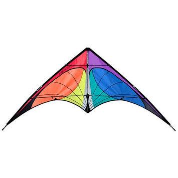 Prism Designs NEXS Nexus Stunt Kite