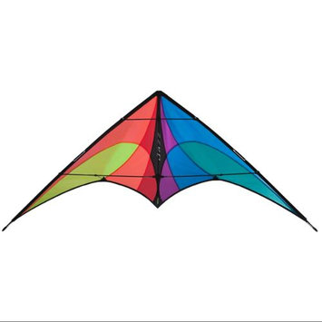 Prism Designs JAZS Jazz Stunt Kite