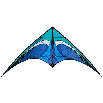 Prism Quantum Stunt Kite, Ice