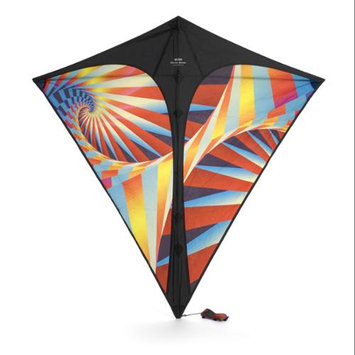 Prism Diamond Kite