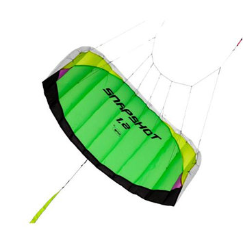 Prism Designs Snapshot 1.2 Power Foil Kite