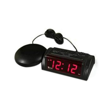 CompuTTY KRN-VibeAlert Krown VibeAlert Alarm Clock