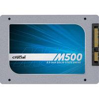 Crucial M500 960GB 2.5