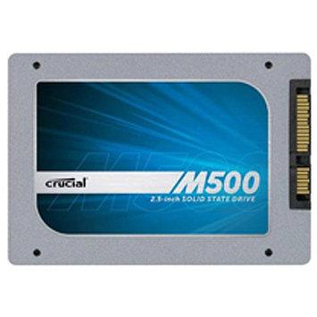 Crucial Technology MTFDDAK240MAV-1AE12ABYY Micron M500 240GB Sata 6gbps