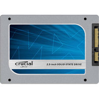 Crucial MX100 - solid state drive - 512GB - SATA 6GB/s