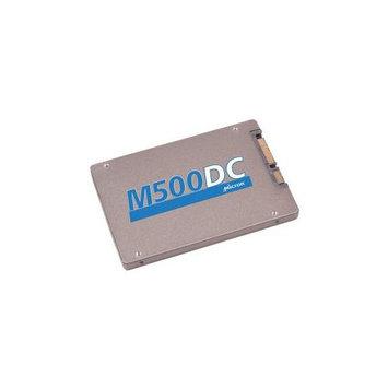 Crucial Technology Crucial MTFDDAK120MBB-1AE1ZABYY M500DC 120GB SATA 25