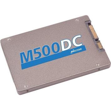 Crucial Technology M500DC 800GB 2.5