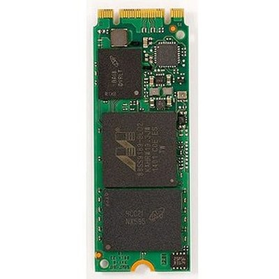 Crucial Technology Micron M600 512GB Internal Solid State Drive - M.2 - 560 Mbps Maximum Read Transfer Rate - 510 Mbps Maximum Write Transfer Rate (mtfdday512mbf-1an12abyy)