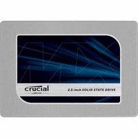 Crucial MX200 500GB 2.5