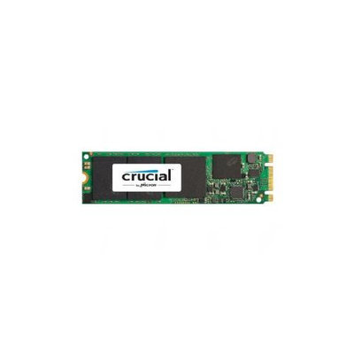 Crucial Technology CT500MX200SSD4 500GB M2 Type 2280ss Ssd Mx200