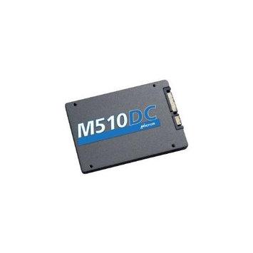 Crucial Technology Micron M510DC 240GB SATA 7mm