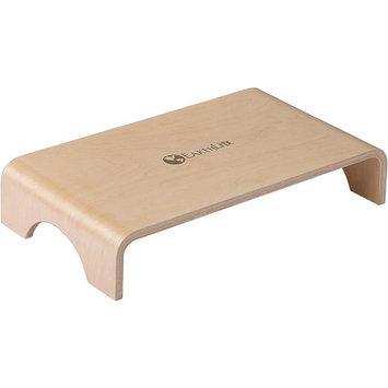 EarthLite Massage Tables Little Step