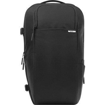 Incase DSLR Pro Pack Nylon Black