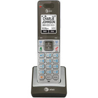 AT & T CLP99003 Extra Handset / Charger