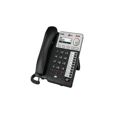 AT & T Syn248 SB35025 Deskset - VoIP phone