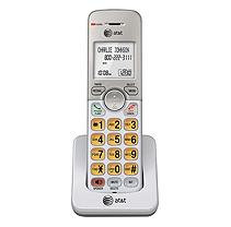 AT & T EL50003 Accessory Handset with Caller ID/Call Waiting