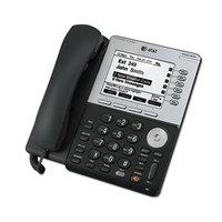 AT & T Syn248 SB35031 Deskset - VoIP phone