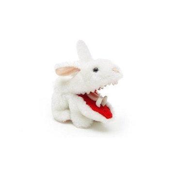 Toy Vault Monty Python Baby Killer Rabbit Plush Toy