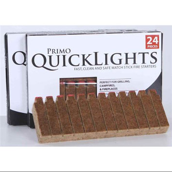 Primo Grills Quick Light