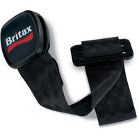 Britax SecureGuard Clip, Model# S832200 Red