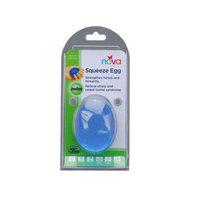 Nova Medical Products Nova Ortho-Med, Inc. Exercise Squeeze Egg