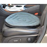 Nova Ortho-med, Inc. Swivel Seat Cushion