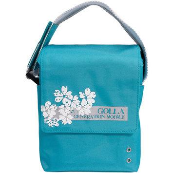 Golla G1261R Camera Bag Selia Small Turquoise