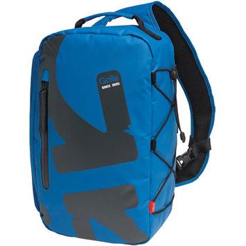 Golla G1370 Sling Camera Bag, Carter Blue