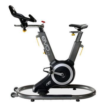 Evo Bikes EVO CX Indoor Cycling Bike