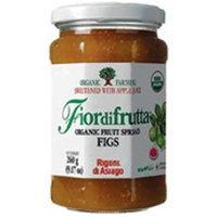 Fiordifrutta 85242 Fiordifrutta Fig Spread- 6-9.17 OZ